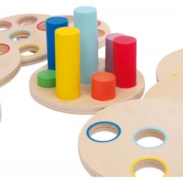 http://www.tangrammontessori.fr/3055-thickbox/10-nains-colores.jpg