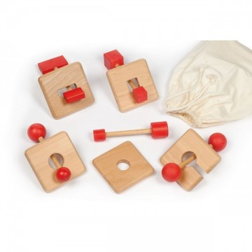 http://www.tangrammontessori.fr/3142-thickbox/lion.jpg