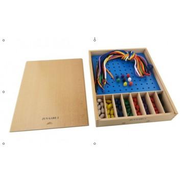 http://www.tangrammontessori.fr/3204-thickbox/grand-mere.jpg