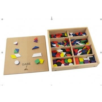 http://www.tangrammontessori.fr/3210-thickbox/grand-mere.jpg