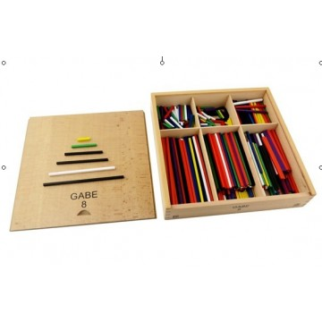 http://www.tangrammontessori.fr/3211-thickbox/grand-arc-en-ciel-12-pieces.jpg