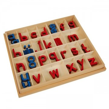 http://www.tangrammontessori.fr/328-thickbox/puzzle-des-nombres-1-10.jpg