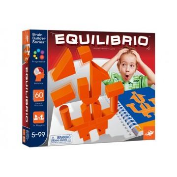 http://www.tangrammontessori.fr/3304-thickbox/grande-roue-avec-billes-en-bois-et-grelots.jpg