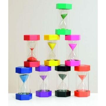 http://www.tangrammontessori.fr/3343-thickbox/4-balles-sensorielles-lumineuses.jpg