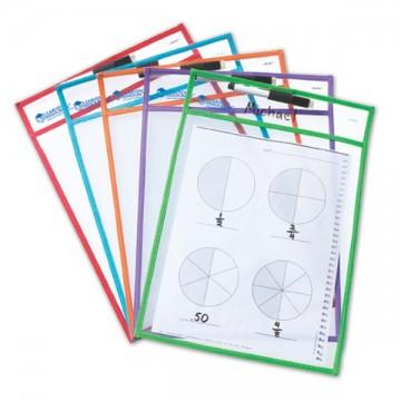 http://www.tangrammontessori.fr/339-thickbox/plateau-pour-9-cubes-de-1-000-en-bois.jpg