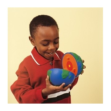 http://www.tangrammontessori.fr/3539-thickbox/tambourin-5-paires-de-cymbalettes.jpg