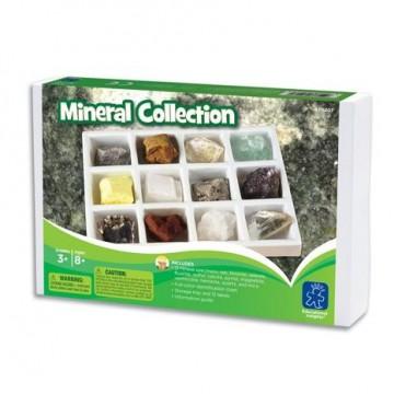 http://www.tangrammontessori.fr/3548-thickbox/remorqueur-green-toys.jpg