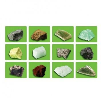 http://www.tangrammontessori.fr/3549-thickbox/remorqueur-green-toys.jpg