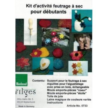 http://www.tangrammontessori.fr/3922-thickbox/tenue-pour-lammily-explorer-rio.jpg