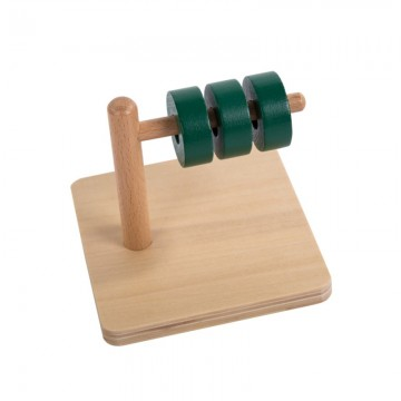 http://www.tangrammontessori.fr/4426-thickbox/planche-d-equilibre.jpg