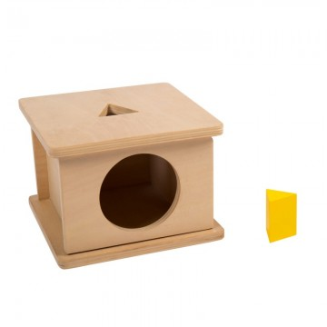 http://www.tangrammontessori.fr/4484-thickbox/puzzle-de-la-coccinelle.jpg