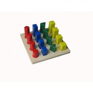 http://www.tangrammontessori.fr/4488-thickbox/puzzle-de-la-pomme.jpg