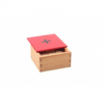http://www.tangrammontessori.fr/4543-thickbox/timer-a-pile.jpg