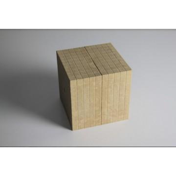 http://www.tangrammontessori.fr/4619-thickbox/playmags-24-pieces.jpg