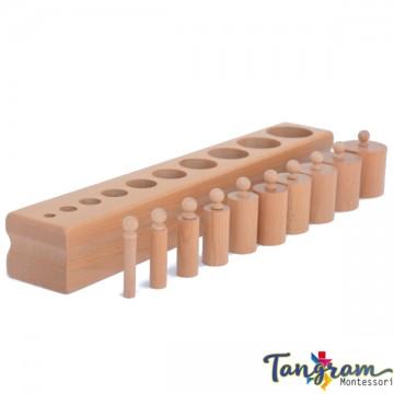 http://www.tangrammontessori.fr/4643-thickbox/poisson-hochet.jpg