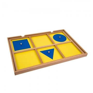 http://www.tangrammontessori.fr/4665-thickbox/encastrements-canard.jpg