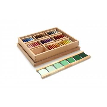 http://www.tangrammontessori.fr/4685-thickbox/tables-de-seguin-i-et-ii.jpg