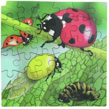 http://www.tangrammontessori.fr/4712-thickbox/agneau-debout.jpg