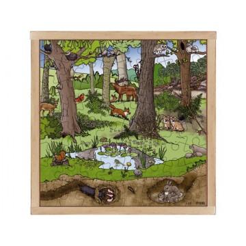 http://www.tangrammontessori.fr/4808-thickbox/flockmen-16-pieces.jpg