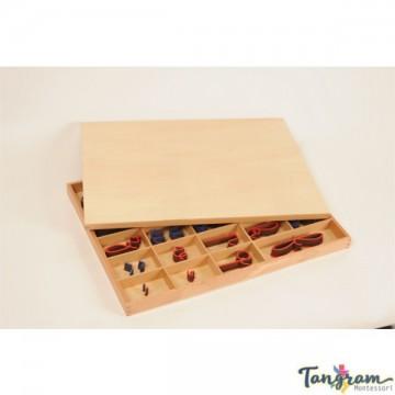 http://www.tangrammontessori.fr/4844-thickbox/carte-geante-du-monde-.jpg