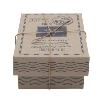http://www.tangrammontessori.fr/4895-thickbox/24-cartes-de-travail-pour-le-cube-soma.jpg
