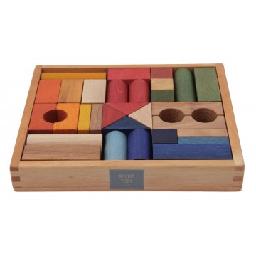 http://www.tangrammontessori.fr/4898-thickbox/cercles-des-fractions-magnetiques-1-a-1-20.jpg