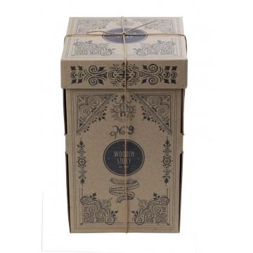 http://www.tangrammontessori.fr/4926-thickbox/7-balles-a-paillettes.jpg