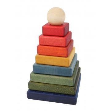 http://www.tangrammontessori.fr/4929-thickbox/4-balles-etranges.jpg