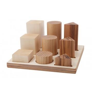 http://www.tangrammontessori.fr/4949-thickbox/puzzle-en-bois-anatomie.jpg