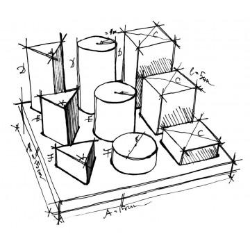 http://www.tangrammontessori.fr/4951-thickbox/cylindres-des-poids.jpg