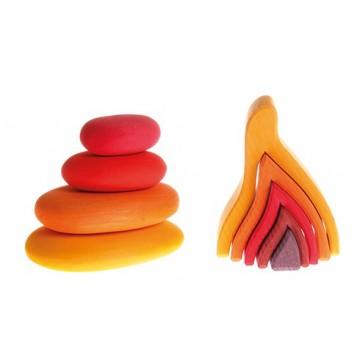 http://www.tangrammontessori.fr/5129-thickbox/meuble-pour-les-blocs-de-cylindres.jpg