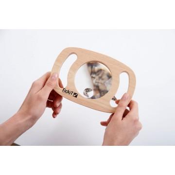 http://www.tangrammontessori.fr/5273-thickbox/puzzle-silhouette-petit-loup-24-pieces.jpg