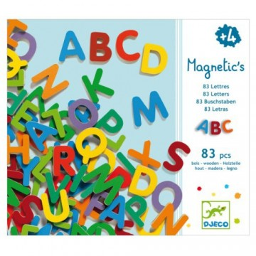 http://www.tangrammontessori.fr/5288-thickbox/puzzle-evolutif-primo-chat.jpg