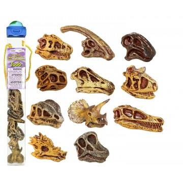 http://www.tangrammontessori.fr/649-thickbox/figurines-cycle-de-vie-de-la-tortue-de-mer.jpg