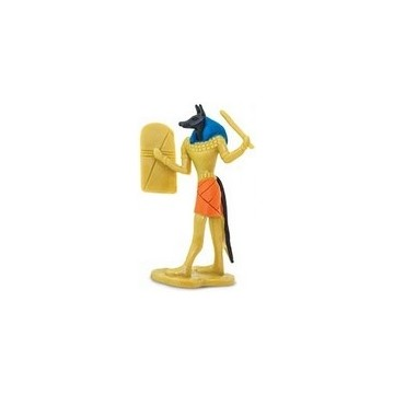 http://www.tangrammontessori.fr/822-thickbox/boite-et-cube.jpg