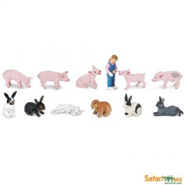 http://www.tangrammontessori.fr/898-thickbox/carte-de-controle-pour-le-puzzle-des-etats-unis.jpg