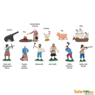 http://www.tangrammontessori.fr/920-thickbox/carte-vierge-pour-le-puzzle-de-l-australie.jpg
