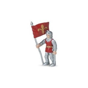 http://www.tangrammontessori.fr/951-thickbox/100-petites-quilles.jpg